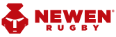 Newen Rugby